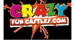 Crazy Fun Castles