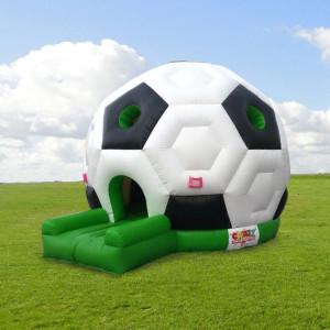 Football Bouncer